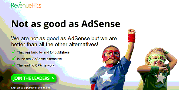 ad-networks-like-adsense-revenuehits