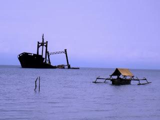 Pulau sosol