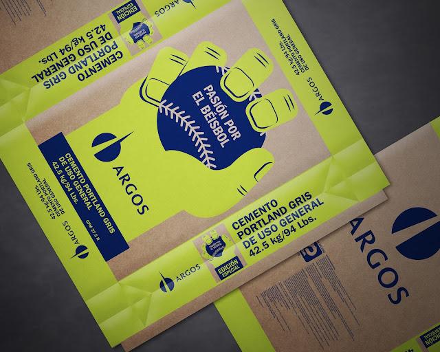 Cemento-de-colección-amantes-béisbol-Cementos-Argos-republica-dominicana