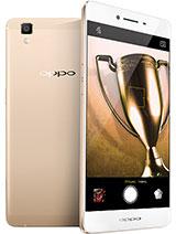 Oppo R7s - Harga dan Spesifikasi lengkap Terbaru