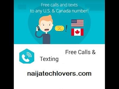 freetone_naijatechlovers.com