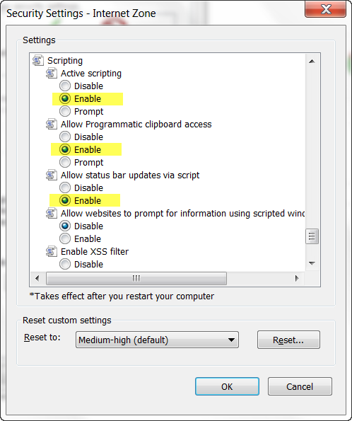 Oracle Apps R12 Help: Web-ADI Template Settings for