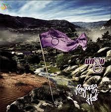 ungu-penguasa-hati-m4a