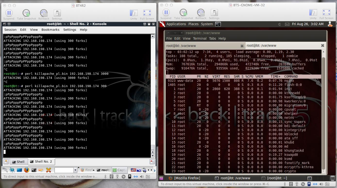 Download zero z server attack saylileren wattpad.
