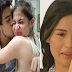 Anne Curtis - Erwan Heusaff Wedding Soon, Said Jasmine