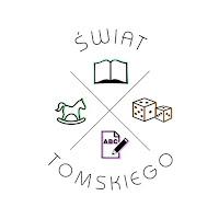 swiattomskiego.blogspot.com