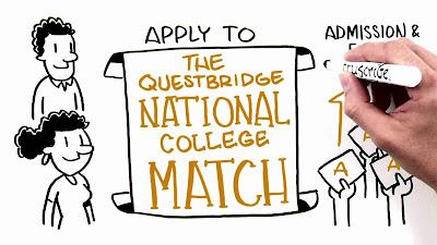 questbridge.org