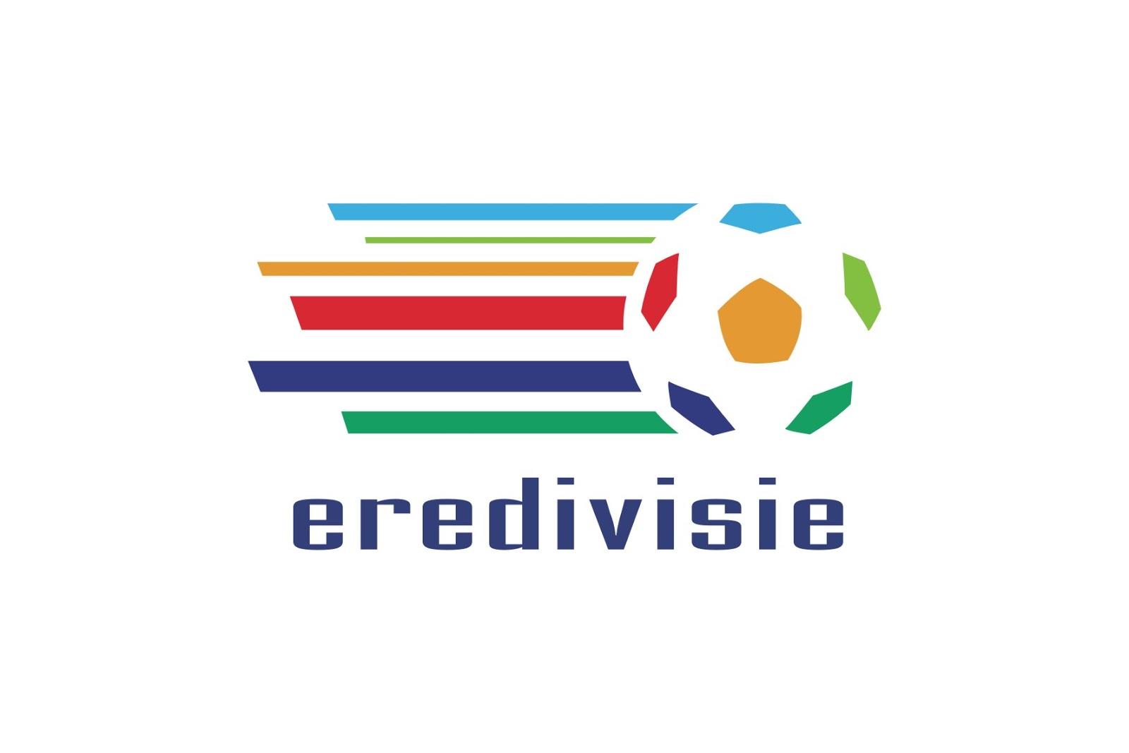 Holland Eredivision