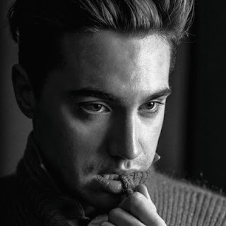 Ryan Mccartan dove cameron age, wedding, dating, are dove cameron and married, back together, break up, gay, how old is, engaged, liv and maddie, movies, rocky horror picture show, songs, twitter, snapchat, instagram, wiki, biography