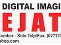 Lowongan Kerja Design Grafis & Staff Administrasi Foto Sejati