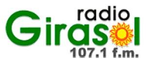 radio Girasol