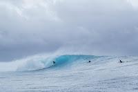 0 Michel Bourez Outerknown Fiji Pro foto WSL Kelly Cestari