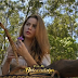 Assista a chamada com os personagens e elenco da novela Belaventura