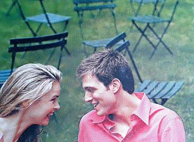 Gambar 5 Masalah Menjelang Pernikahan Dan Solusinya