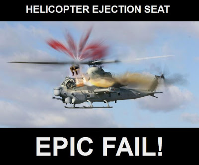Helicopter+Ejection+Seat.JPG
