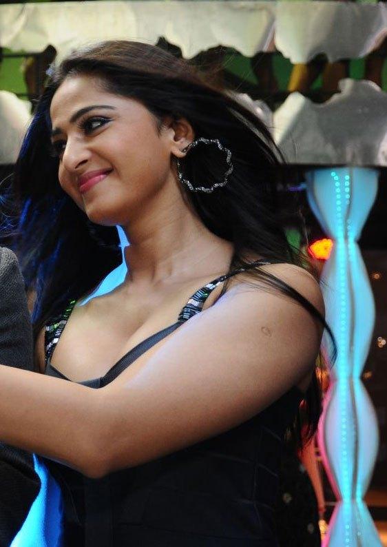 Think Nude photo of bollywood actress obontika gawker will
