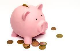 Cara menabung EMAS hanya dengan lima ribu rupiah!