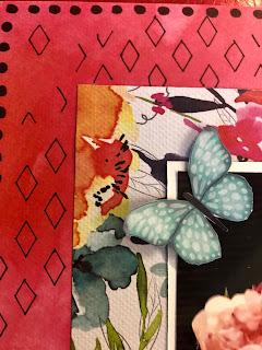 http://papertoleaustralia.com/stencil-9010-diamondsa-available-in-a4a-a5-or-a6