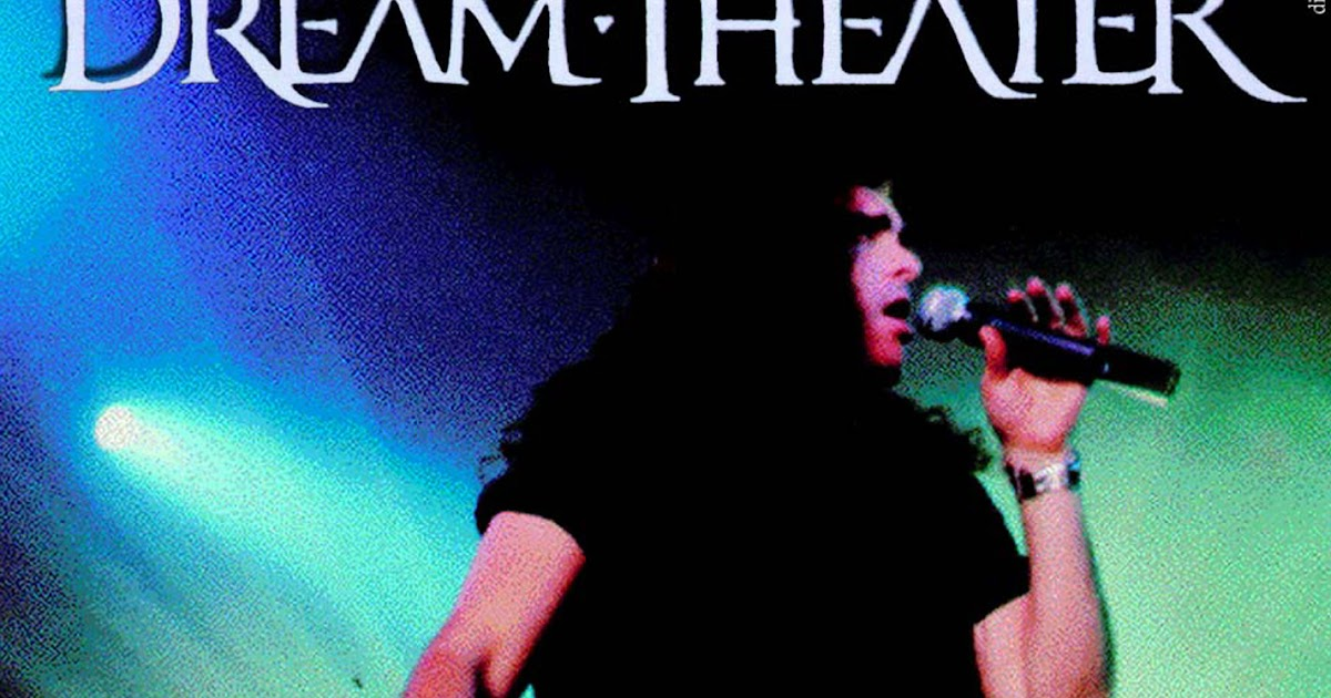 Dream Theater Once In A Livetime Outtakes Rar