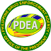 PDEA Bicol intercepts P800K worth of shabu in Albay's Sula Channel