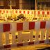 A1/A44: Nächtliche Verkehrsbehinderungen im Kreuz Dortmund/Unna