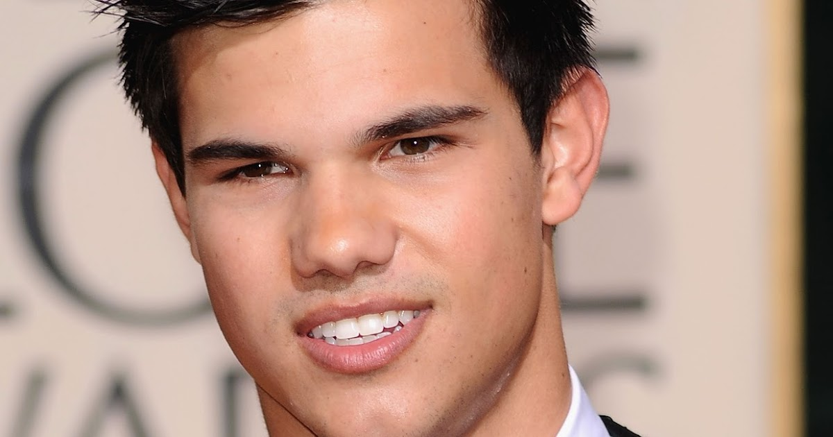 HOLLYWOOD ALL STARS: Taylor Lautner Profile, Bio and Pictures