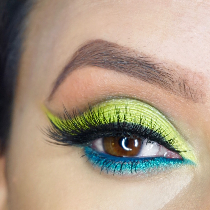 Another-Angle-Summer-Neon-CutCrease-PinkOrchidMakeup-Vivi-Brizuela