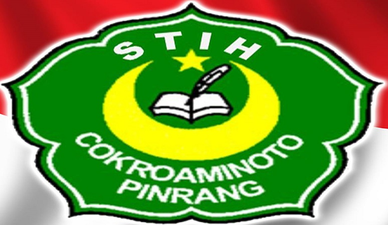 PENERIMAAN MAHASISWA BARU (STIH COKROAMINOTO) 2018-2019 SEKOLAH TINGGI ILMU HUKUM COKROAMINOTO