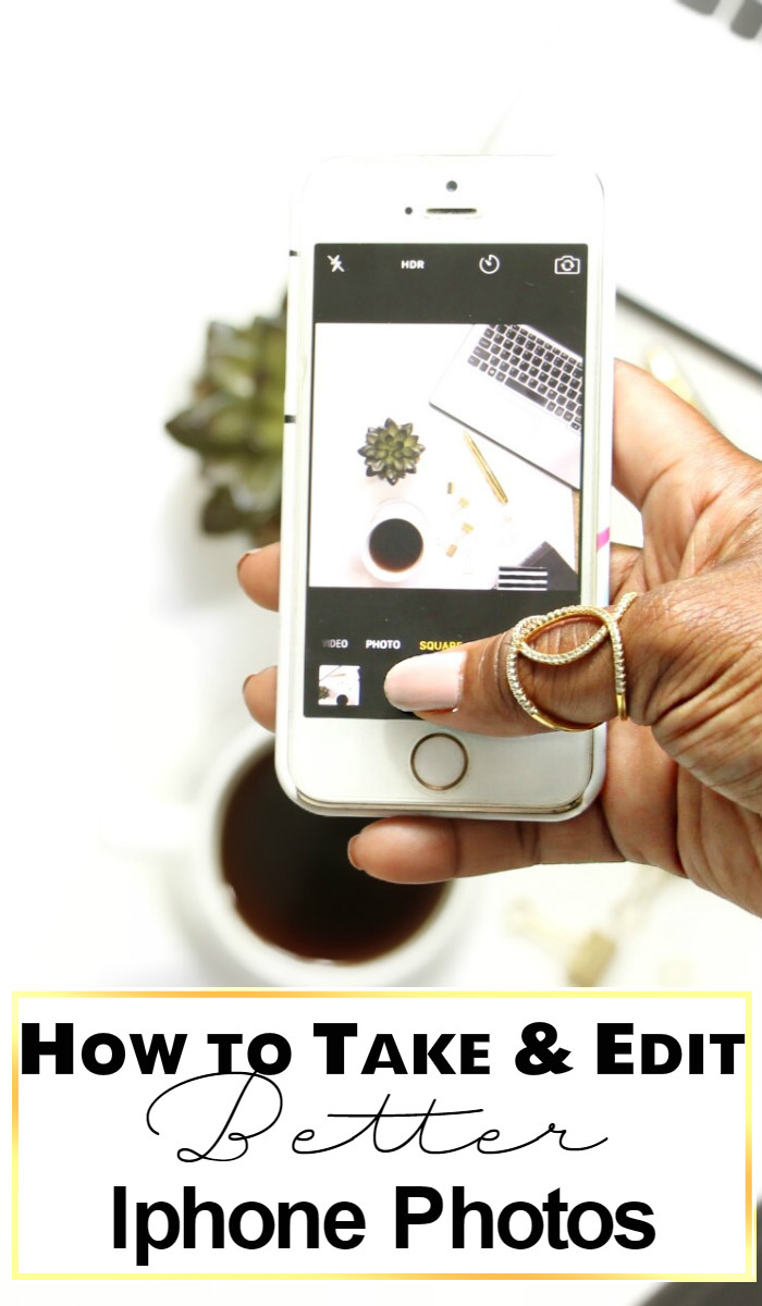 How to take great iphone pictures! tips and tricks for taking and editing iphone  photography