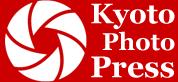 Kyoto Photo Press