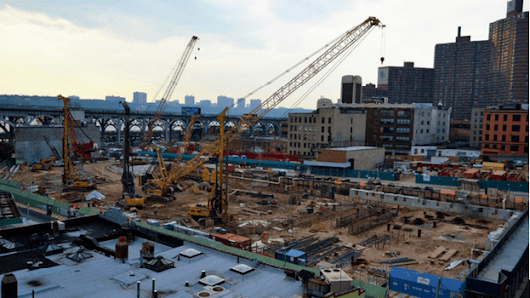 5 Essential Elements to Your Success as a Real Estate Developer in NYC