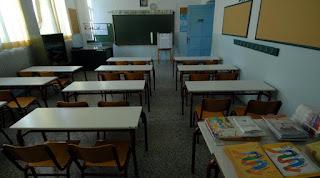 Νέες αλλαγές προτείνει ο Γαβρόγλου στην Παιδεία
