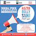 Bazar Dolly Saiki Fest 2017