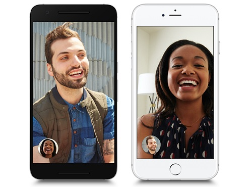 Google-DUO-Best-app-for-free