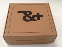 cajas de carton, cajas para bolsos
