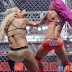 Cobertura em tempo real: WWE Hell in a Cell 2016 - Women's making history