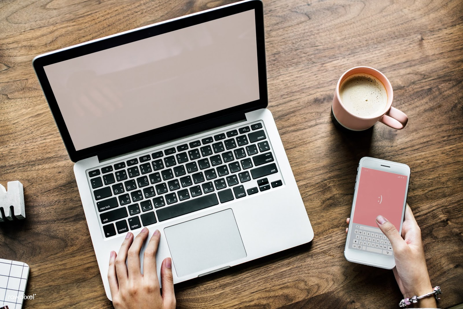 Tips On Choosing A Good Template For Blogger