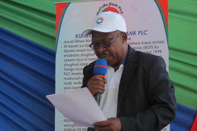 Image result for meneja  Mucoba  Mahenge