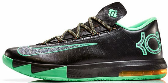 cheap for discount acc43 b3b7d ajordanxi Your  1 Source For Sneaker Release Dates  Nike KD VI ...