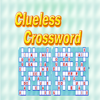 Clueless Crossword Puzzle