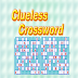 Clueless Crossword Puzzle (Fun Educational Game)