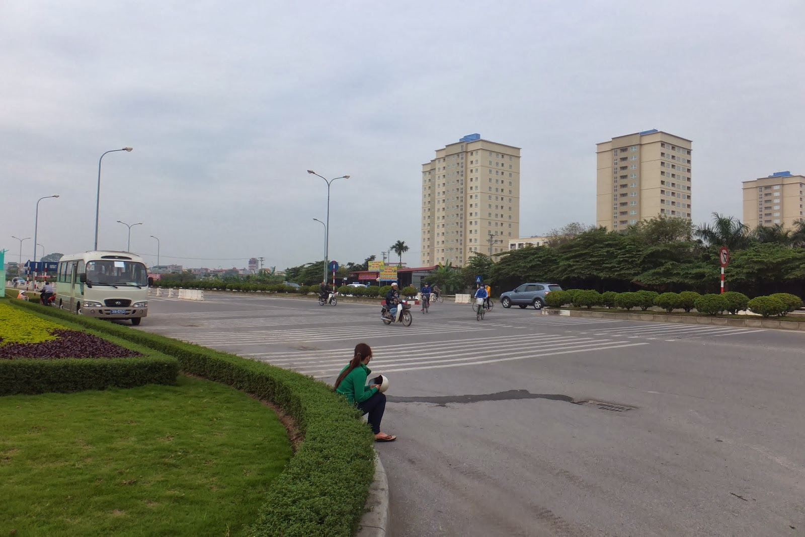 vietnam-indsutrial-park-outside