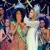 Baiana de Itaberaba, Raissa Santana é eleita Miss Brasil 2016