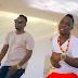 Mp4 Download | Bumbuli Ft Rich Mavoko - Kikwazo.| New Music Video