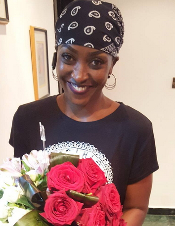 kate henshaw 45th birthday