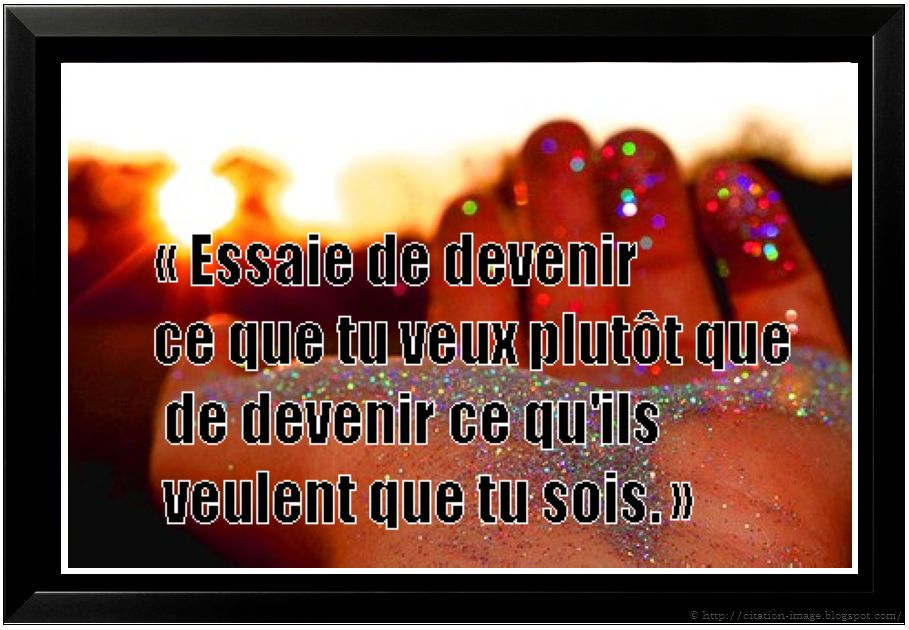 Citation image espoir, citation sur l'espoir en image, photo citation ...
