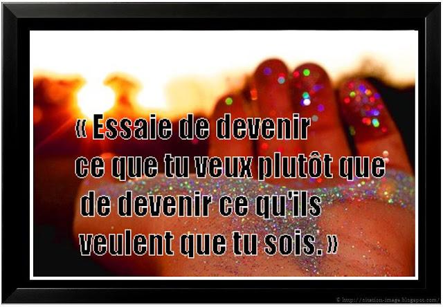 Citations Espoir D'Amour