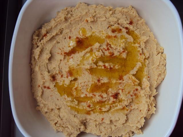 onda-culinaria.blogsspot.com