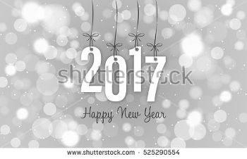 Feliz 2017 e vamos estudar a fórmula mágica de Joel Greenblatt