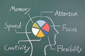 दिमाग तेज करने का  घरेलु तरीका उपाय